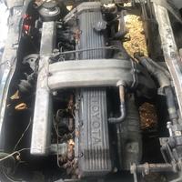 1hz Coaster Engine