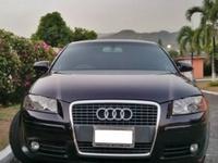 Audi A3 1,6L 2006