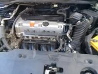 Honda CR-V 2,4L 2010