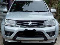 Suzuki Grand Vitara 2,7L 2008