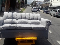 Top Quality upholstery
