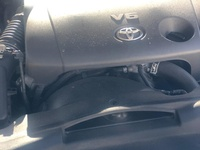 Toyota Mark X 0,4L 2010