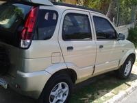 Daihatsu Terios 1,5L 2005