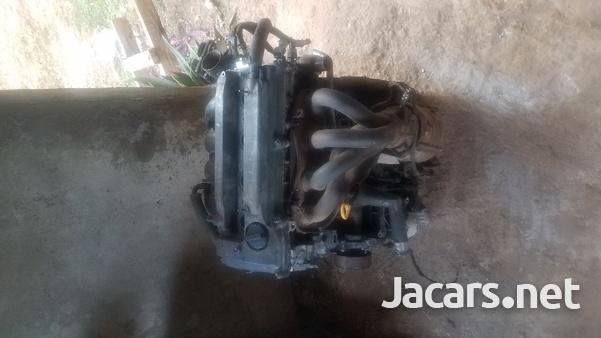 2az fe engine-3