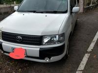 Toyota Probox 1,3L 2007