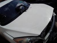 2014 Mazda Ateza/parts