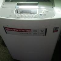 LG digital Washing machine in Good Condition
