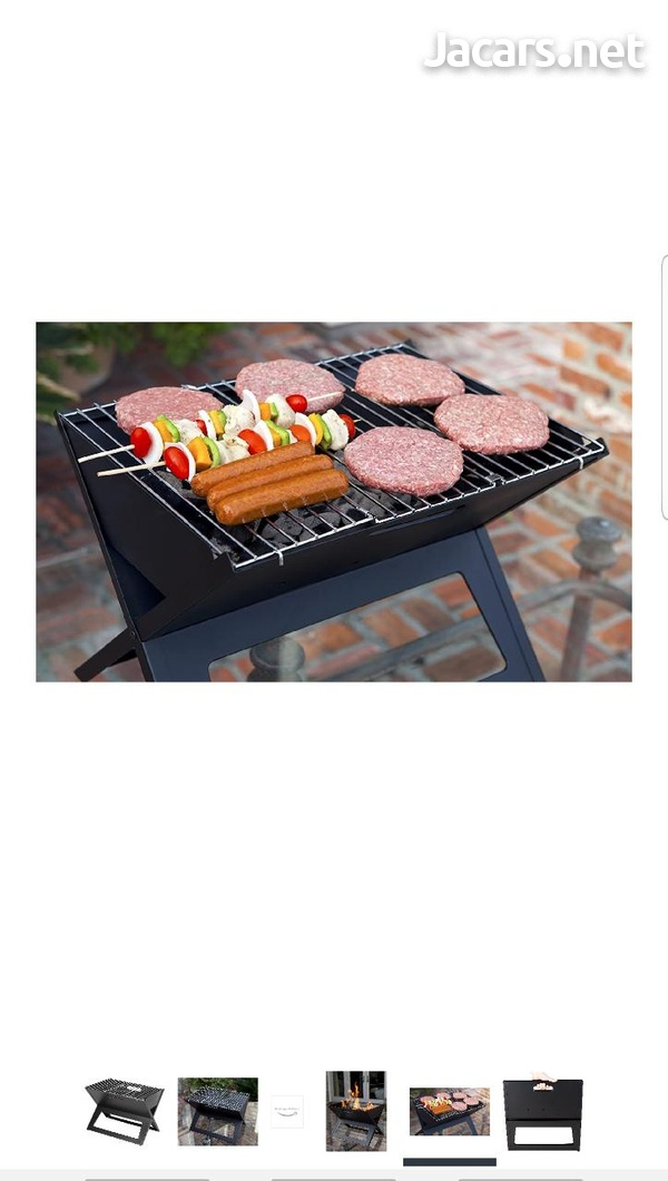 TCZ THE COMFORT ZONE Pots bbq grills knives Juice blender and more-1