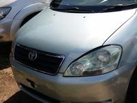 Toyota Ipsum 1,6L 2002