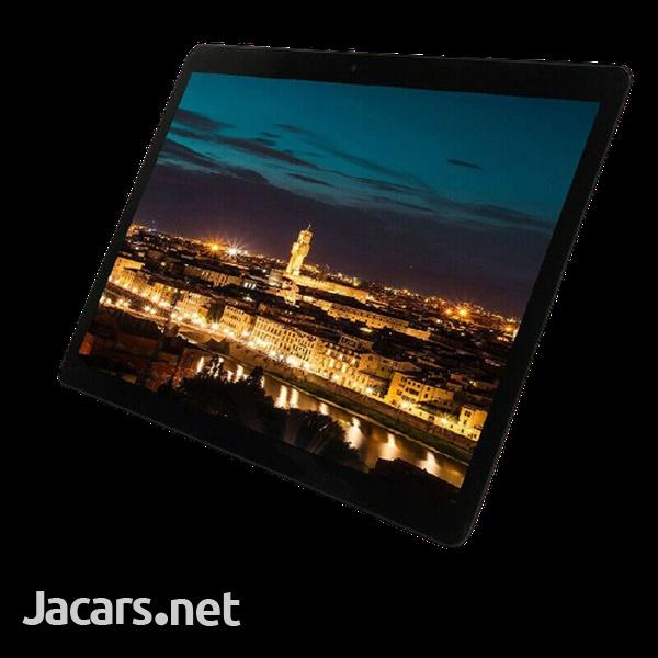 10.1inch Tab 8+128g Android 8.0 GPS+ WiFi Dual SIM Tablet-2