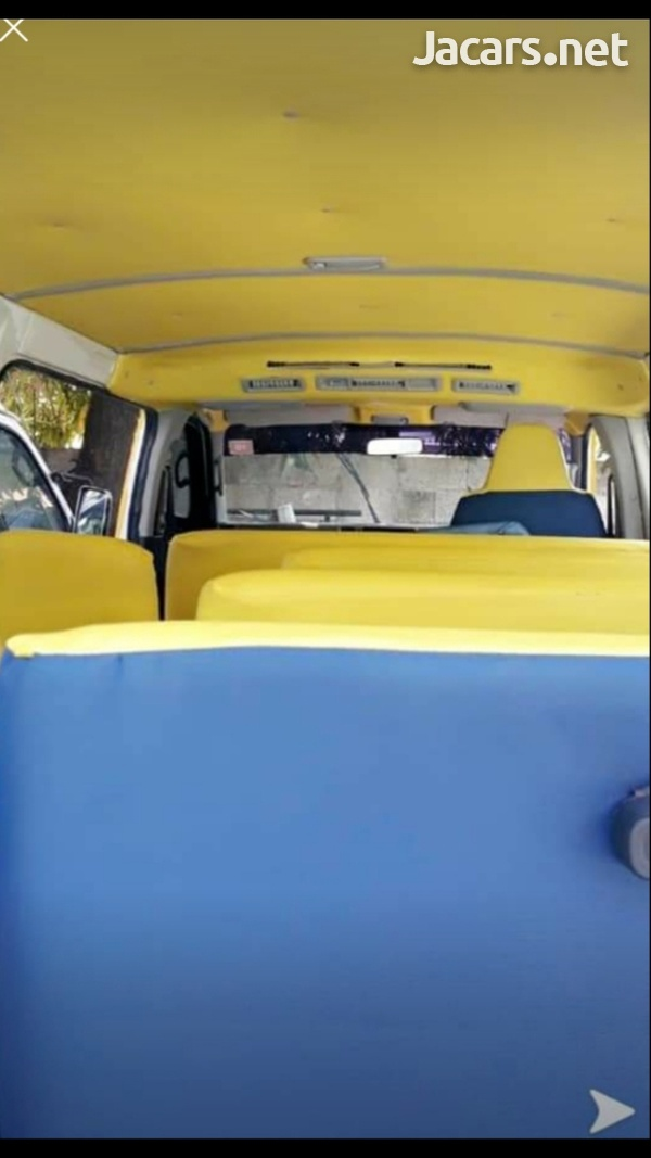 BUS SEATS WITH COMFORT AND STYLE.LOOK NO FURTHER.CONTACT THE EXPERTS 8762921460-2