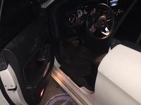 Mercedes-Benz CLA-Class 2,5L 2014