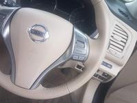 Nissan Teana 2,0L 2013
