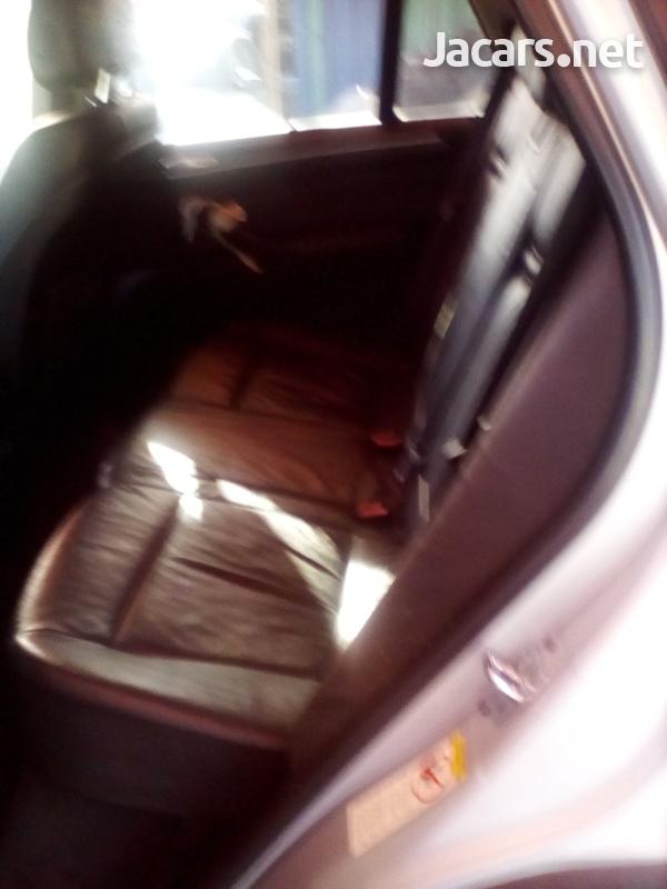 BMW X5 3,0L 2008-4