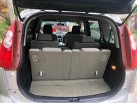 Mazda Premacy 1,6L 2006