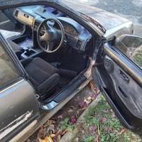 Honda Integra 2,4L 1990