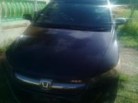 Honda Stream 1,7L 2011