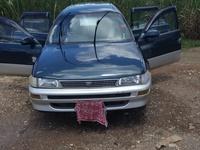 Toyota Corolla 1,6L 1999