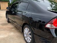 Honda Civic 1,7L 2010