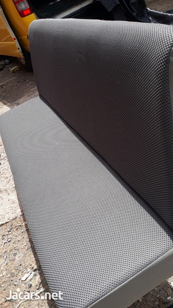 BUS SEATS WITH COMFORT AND STYLE.CONTACT THE EXPERTS 8762921460-12