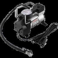 Heavy Duty Metal Electric Car Air Compressor Pump