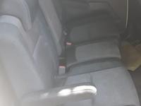 Mazda Premacy 1,7L 2008