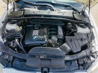 BMW 3-Series 3,0L 2007