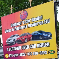 CARSALES THROUGH FINANCING