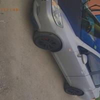 Honda Fit 1,7L 2007