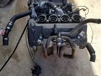 Honda Cbr 600rr engine motor 07 to 12