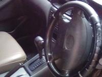 Toyota Corolla 1,6L 2003