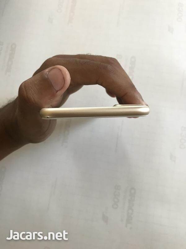 iPhone 7 Plus 128gb-6