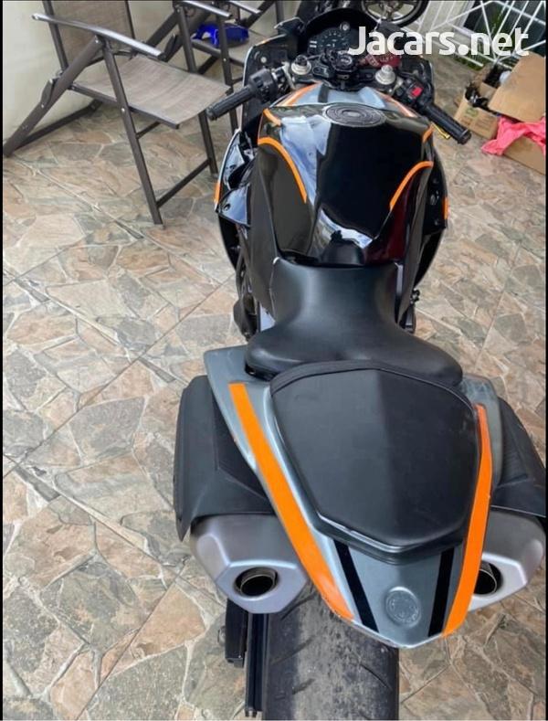 2010 R1 1000-3