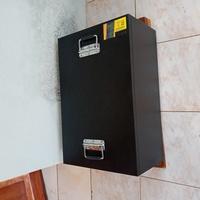 48v lithium battery pack 400 ah
