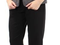NWT Tahari Pant Suit sz 8P US