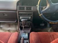 Toyota Sprinter 1,5L 1990