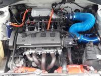 Toyota Caldina 1,5L 1997