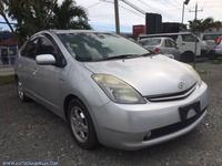 Toyota Prius 1,2L 2009