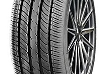 13 and 14 inches tyres available