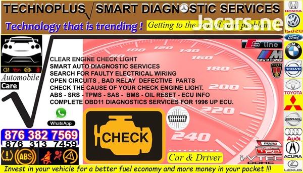 Car Diagnostic Services-1