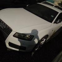 Audi S5 1,5L 2011