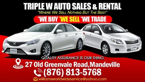 Shekoris Auto sales