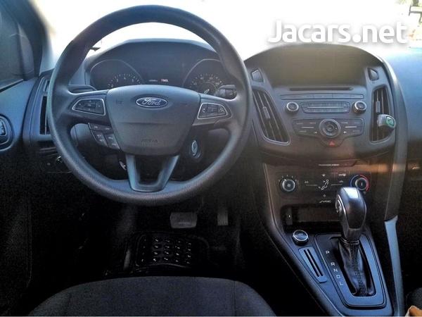 Ford Focus 2,0L 2016-1