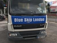 2007 LeyLand Daf 45.140 Truck