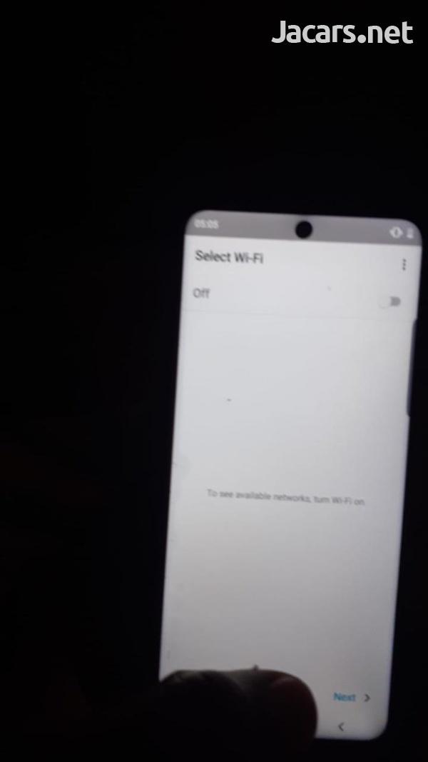 Samsung S21 Ultra-8