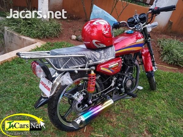 2018 Jahgan Motorbike-2