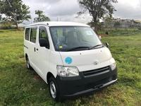 Toyota LiteAce 2,0L 2014