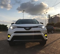 Toyota Rav4 Cars For Sale In Jamaica Sell Buy New Or Used Toyota