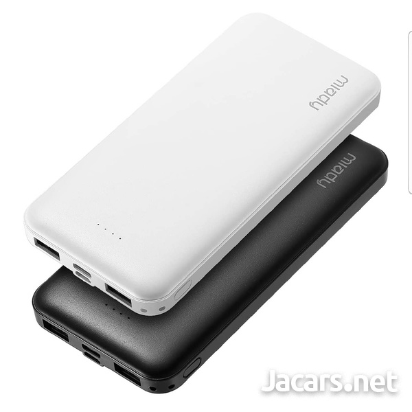 Bluetooth Speaker powerbank Samsung Iphone charging Cables Fan etc...-6