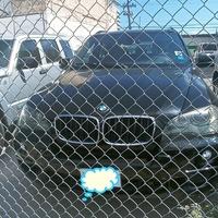 BMW X5 3,5L 2010